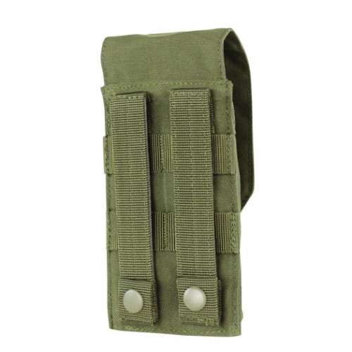 CONDOR - Universal Rifle Mag Pouch OD Green