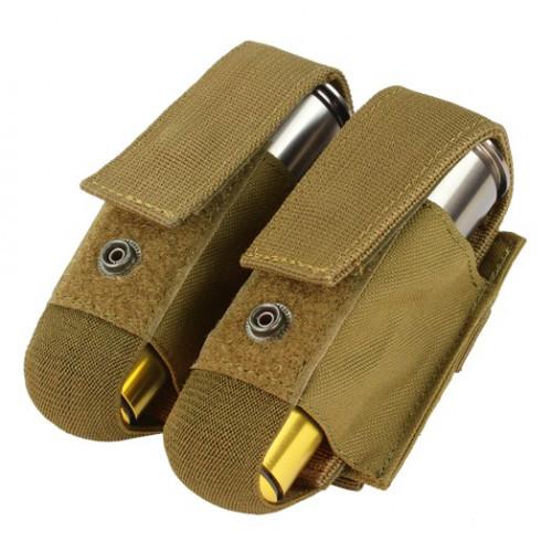 CONDOR - 40mm Grenade Pouch OD Green