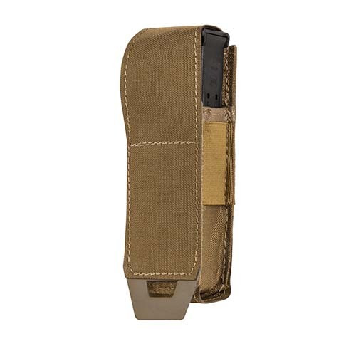 Direct Action® - Tac Reload Pouch Pistol