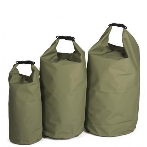 MIL-TEC - Drybag OD Green 10L