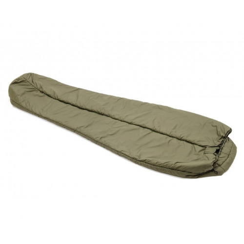 SNUGPAK - Special Forces 1 Sleeping Bag Olive