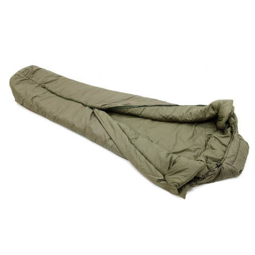 SNUGPAK - Special Forces 2 Sleeping Bag Olive