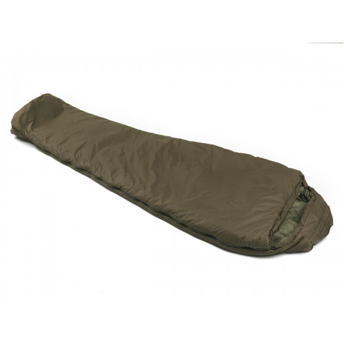 SNUGPAK - Tactical 3 RH Olive