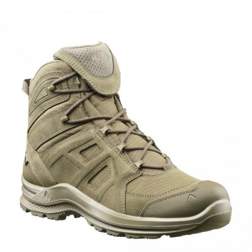 HAIX - Black Eagle Athletic 2.0 V GTX mid/coyote