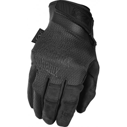 MECHANIX - Specialty 0.5mm Covert