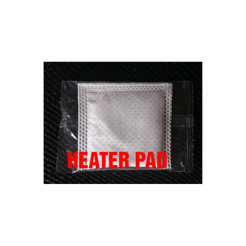 Tactical FoodPack - Heater Pad