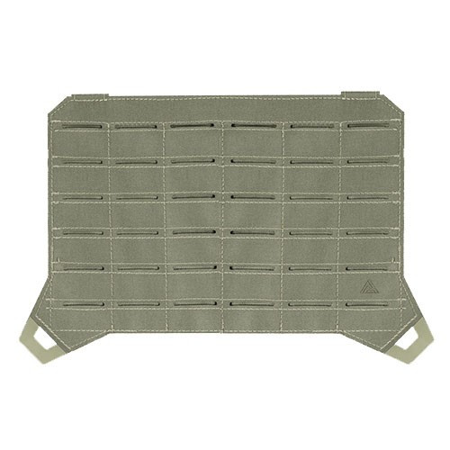 Direct Action® - Spitfire Molle Flap