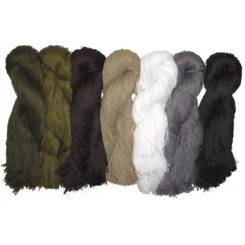 MIL-TEC - Ghillie Thread Kit (7Colors)