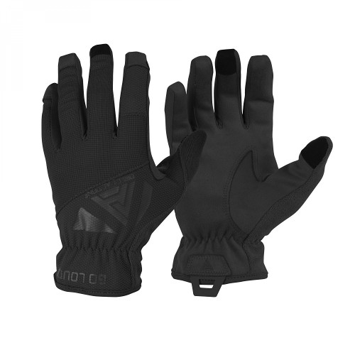 Direct Action® - Light Gloves Black