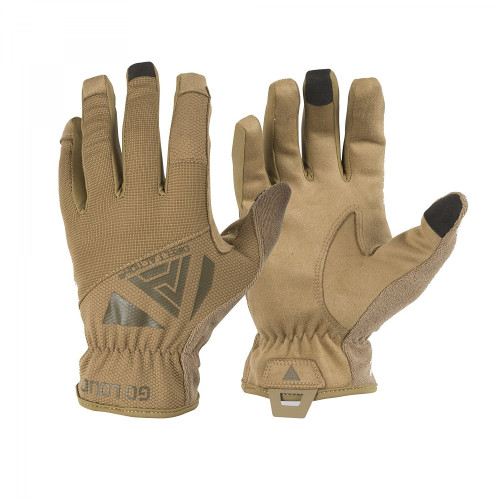 Direct Action® - Light Gloves Coyote Brown