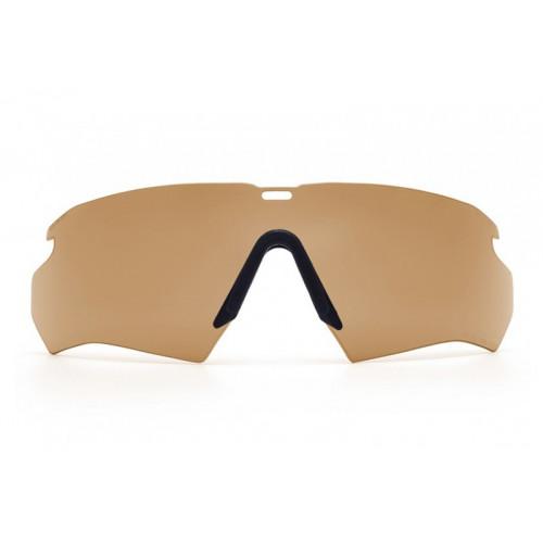 ESS - Crossbow Hi-Def Bronze Lens