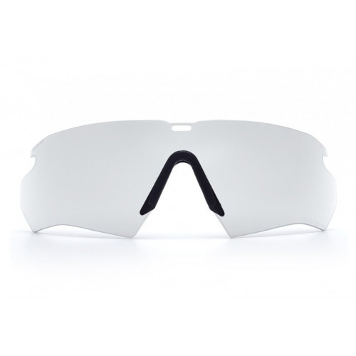 ESS - Crossbow Clear Transparent Lens