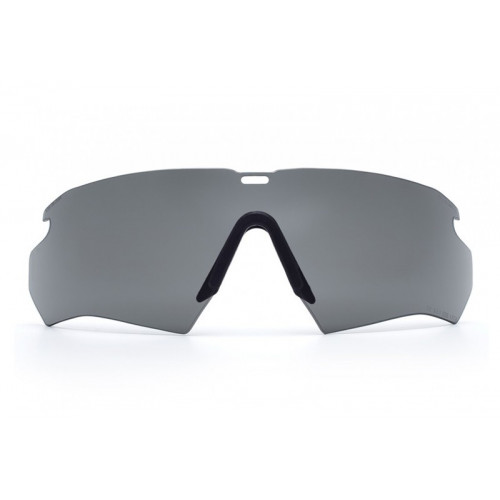ESS - Crossbow Smoke Gray Lens
