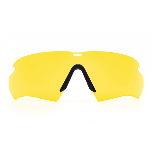 ESS - Crossbow Hi-Def Yellow Lens