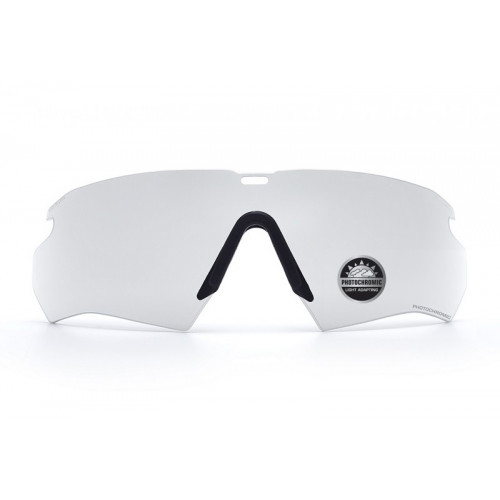 ESS - Crossbow Photochromic Lens