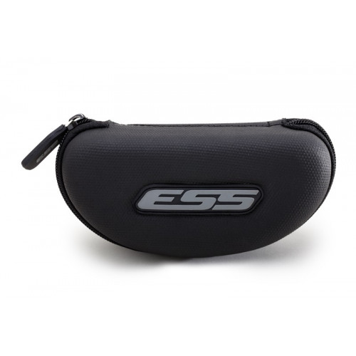 ESS - Eyeshield Hard Case