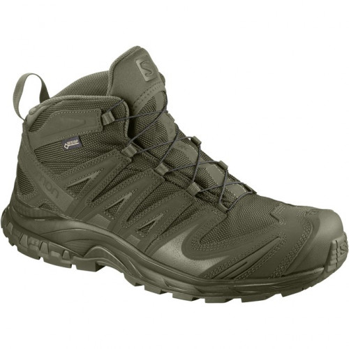 SALOMON - XA FORCES MID GTX® Ranger Green