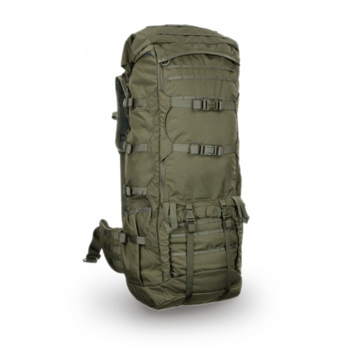 Eberlestock® - Big Top Pack