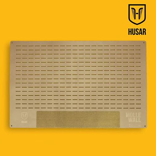 HUSAR - Molle Wall 1.0