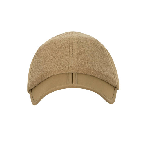Helikon Tex - BBC Folding Outdoor CAP®