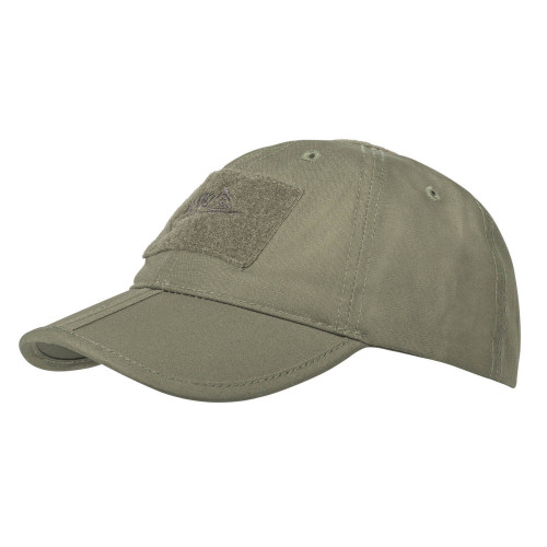 Helikon Tex - Baseball Folding CAP® - Polycotton Ripstop