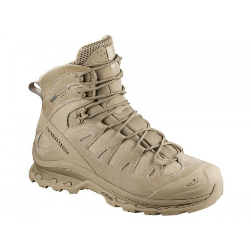 SALOMON - QUEST 4D FORCES 2 Coyote