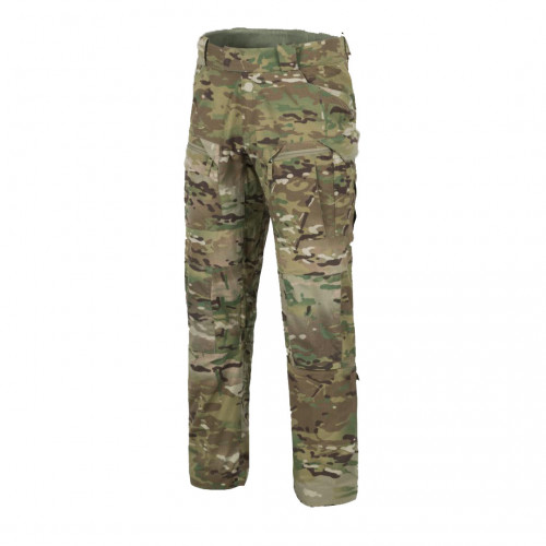 Direct Action® - Vanguard Combat Trousers MultiCam