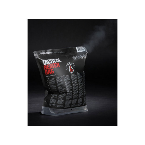 Tactical FoodPack - Tactical Heater Bag