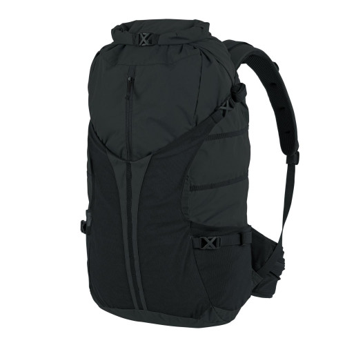 Helikon Tex - Summit Backpack Black