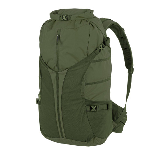 Helikon Tex - Summit Backpack Olive Green