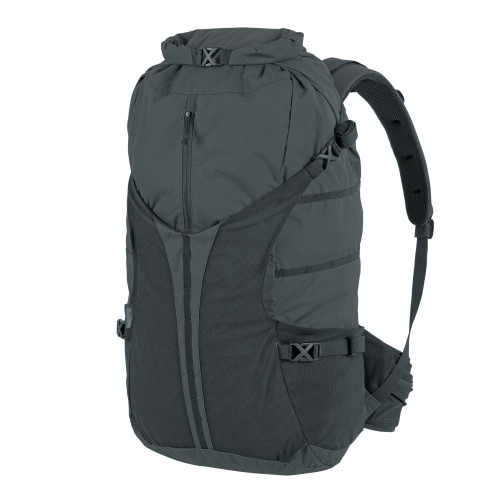 Helikon Tex - Summit Backpack Shadow Grey
