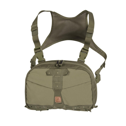 Helikon Tex - Chest Pack Numbat Adaptive Green