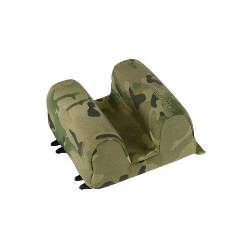 Eberlestok - Pack Mounted Shooting Rest