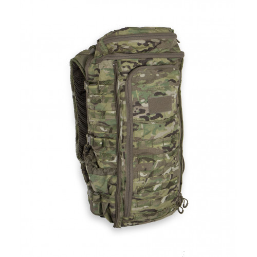 Eberlestock - Little Brother MultiCam
