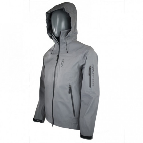 Eberlestock - Trinity Peak Jacket Dry Earth