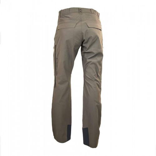 Eberlestock - Afterburner Pants Dry Earth