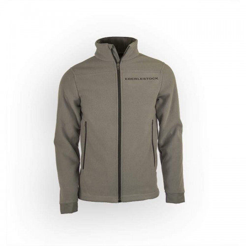 Eberlestock - Cache Peak Jacket Dry Earth