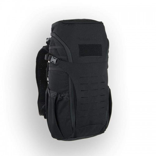 Eberlestock - Bandit Pack Dry Black