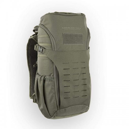 Eberlestock - Bandit Pack Military Green