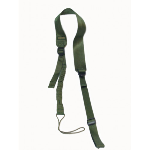 KASTINGER - Rifle Sling for SG 55X