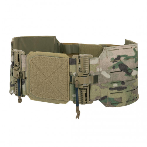 Direct Action - SPITFIRE MK II RAPID ACCESS CUMMERBUND® Multicam