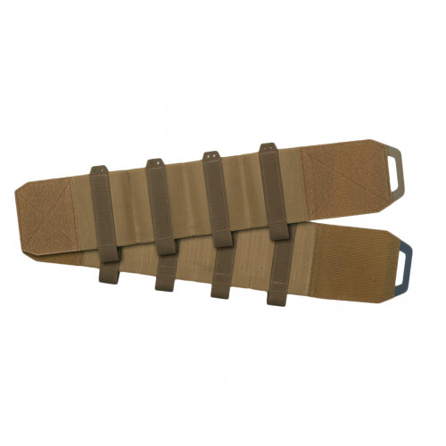 Direct Action - SPITFIRE MK II ELASTIC CUMMERBUND® Coyote Brown