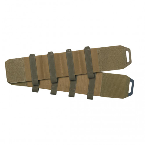 Direct Action - SPITFIRE MK II ELASTIC CUMMERBUND® Adaptive Green