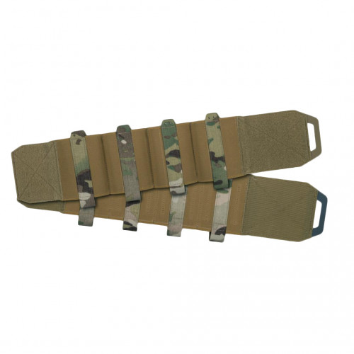 Direct Action - SPITFIRE MK II ELASTIC CUMMERBUND® Multicam