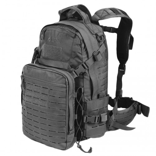 Direct Action® - GhostMK II Backpack
