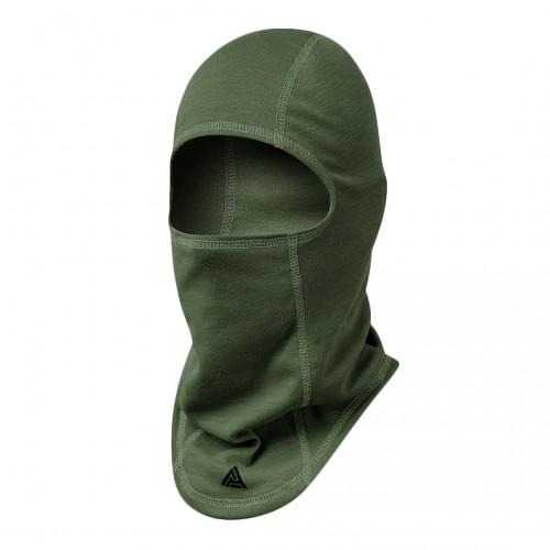 Direct Action® - Balaclava FR