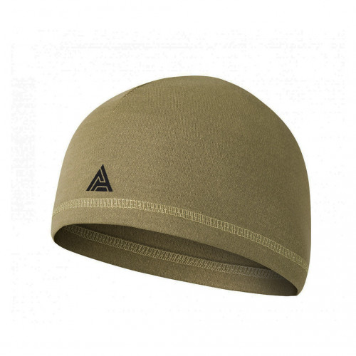 Direct Action - BEANIE CAP FR Light Coyote
