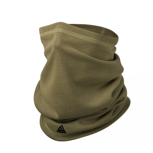 Direct Action - BEANIE CAP FR Army Green