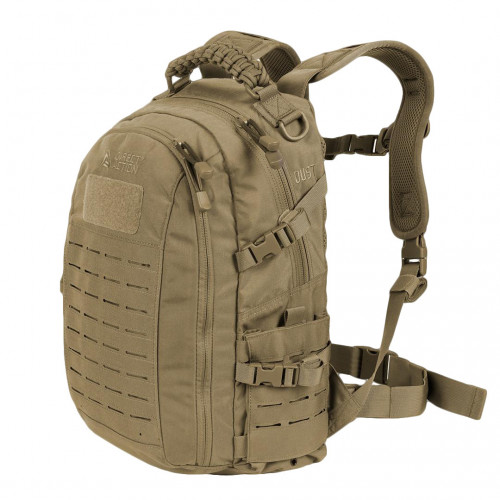 Direct Action - DUST MK II BACKPACK Coyote Brown