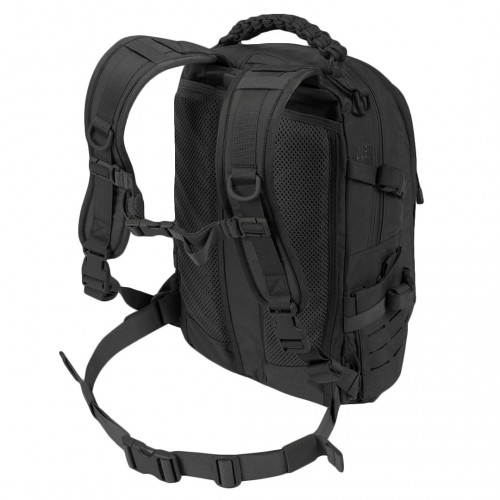 Direct Action - DUST MK II BACKPACK Black